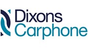 Retail Jobs with Dixons