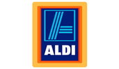 Retail Jobs with Aldi