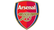 Arsenal FC Jobs