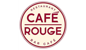 Retail Jobs with Blackpool Pleasure Beach Cafe Rouge