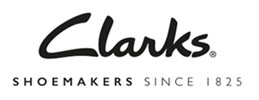 Retail Jobs with Clarks