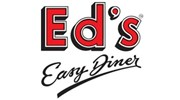 Retail jobs at Ed's Easy Diner