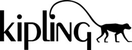 Retail jobs with Kipling