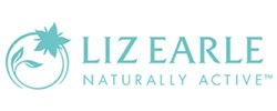 Retail jobs with Liz Earle