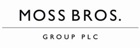 Retail Jobs with Moss Bros