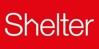 Jobs with shelter