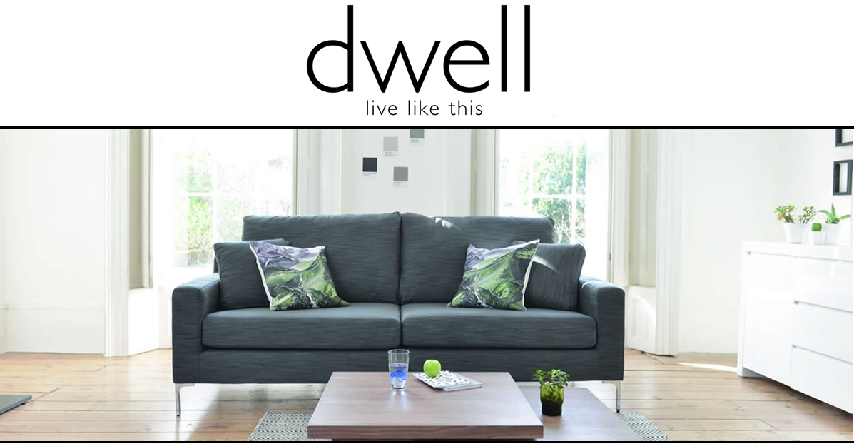 Dwell Careers